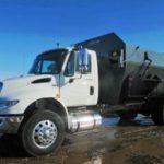 Farm-Aid-680-Reel-Mixer-Truck-Mount