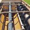 Kuhn-Knight-3036-Reel-Mixer-Wagon-ID2955