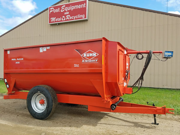 Kuhn-Knight-3130-Reel-Mixer-Wagon-ID2954