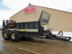 Meyers-VB750-Manure-Spreader-ID2967