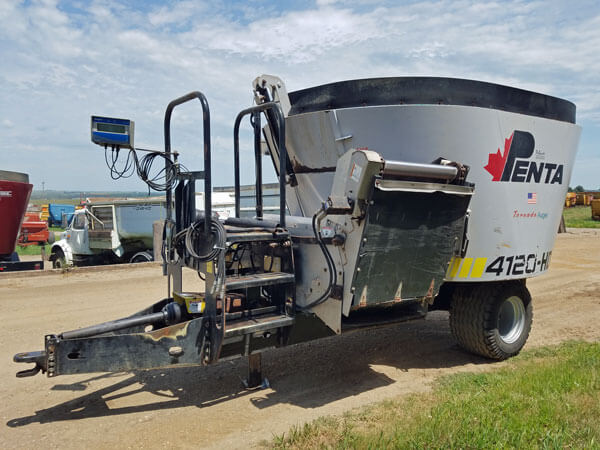 Penta-4120-HD-Vertical-Mixer-Wagon-ID2947
