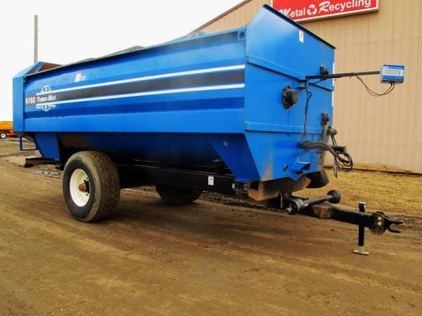 SAC-6160-Reel-Mixer-Wagon-ID2953
