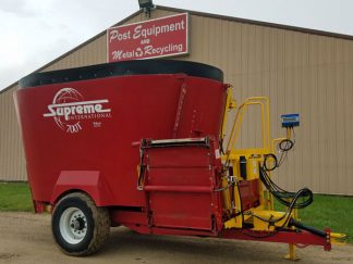 Supreme-700T-Vertical-Mixer-Wagon-ID2956