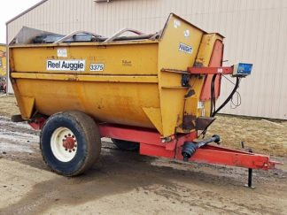 Kuhn-Knight-3375-Reel-Mixer-ID2973