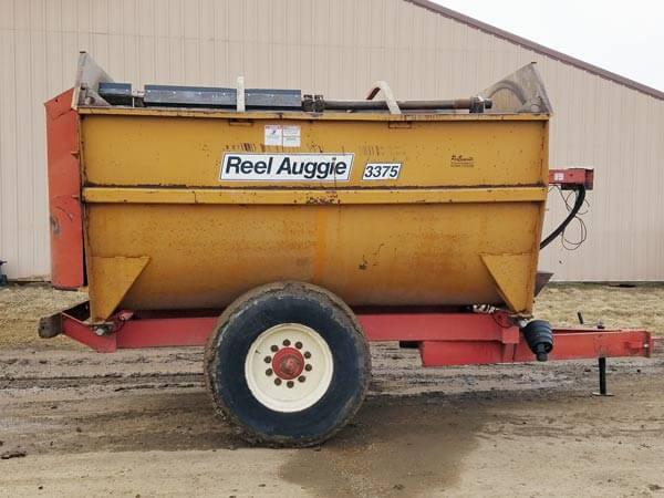 Kuhn-Knight-3375-Reel-Mixer-ID2973