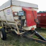 BJM-3-Auger-Mixer-Wagon-ID2996