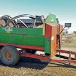 Farm-Aid-250-Reel-Mixer-ID3003