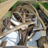 Farm-Aid-340-Reel-Mixer-Wagon-ID2994