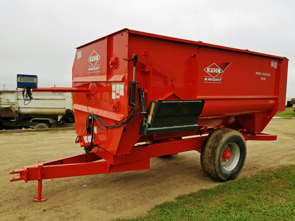 Kuhn-Knight-3142-Reel-Mixer