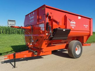 Kuhn-Knight-3142-Reel-Mixer-Wagon-ID3014
