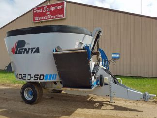 Penta-4020-SD-Vertical-Mixer-Wagon-ID3016