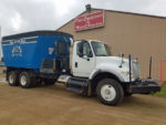 SAC-35100-Vertical-Mixer-Mounted-on-a-2005-International-7600-Truck-Mount-ID3010
