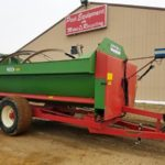 Farm-Aid-430-Reel-Mixer-ID3024