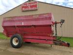 Gehl-8435-4-Auger-Mixer-Wagon-ID3047