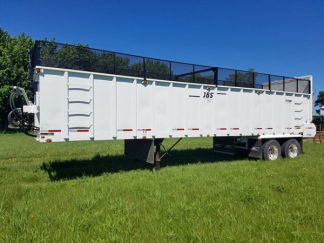 JBS-3660-Semi-Forage-Silage-Trailer-ID3038