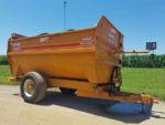 Kuhn-Knight-3142-Reel-Mixer-Wagon-ID3031