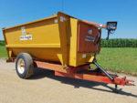 Kuhn-Knight-3300-Reel-Mixer-Wagon-ID3045