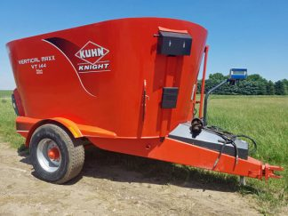 Kuhn-Knight-VT-144-Vertical-Mixer-Wagon-ID3028