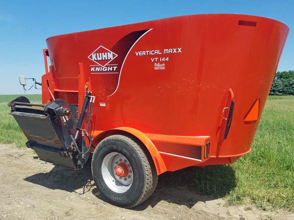 Kuhn-Knight-VT-144-Vertical-Mixer-Wagon-ID3028
