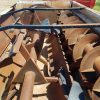 Roto-Mix-414-14B-Reel-Mixer-Wagon-ID3044-1
