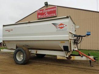 Kuhn-Knight-3160-Reel-Mixer-Wagon-ID3061