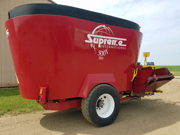 Supreme-500T-Vertical-Mixer-Wagon-ID3069