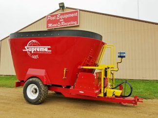 Supreme-600T-Vertical-Mixer-ID3058