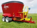 Supreme-900T-Vertical-Feeder-Wagon