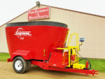 Supreme-900T-Vertical-Mixer-ID3059