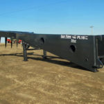 Hanson-Silo-Easy-Rake-PL-16-ID3073