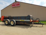 Meyers-M550-Manure-Spreader-ID3086
