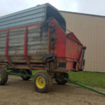 Roorda-12-ft-Silage-Wagon-Front-Unload-ID3095