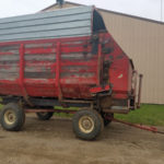 Roorda-12-ft-Silage-Wagon-Front-Unload-ID3096