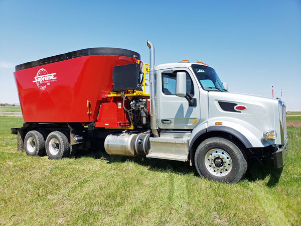 Supreme-1200-mounted-on-Pete-Truck-ID3085