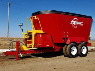Supreme-1200T-Vertical-Feeder-Wagon-ID3091