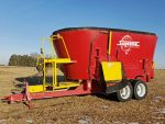 Supreme-1200T-Vertical-Mixer-ID3083-