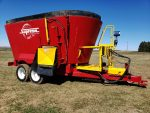 Supreme-1200T-Vertical-Mixer-ID3088