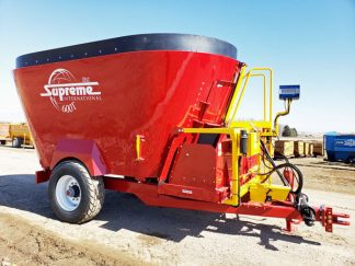 Supreme-600T-Vertical-Feeder-Wagon-ID3094