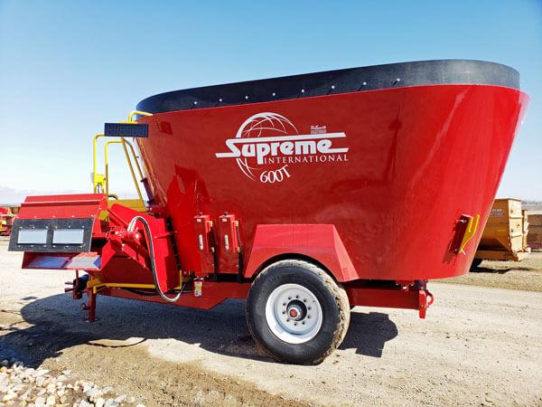 Supreme-600T-Vertical-Feeder-Wagon-ID3094