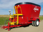 Supreme-900T-Vertical-Mixer
