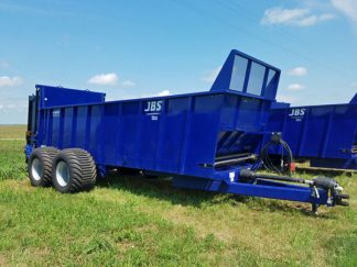 JBS-VMEC-2248-E-Series-Manure-Spreader-ID3102