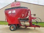 Jay-Lor-3425-Vertical-Mixer-Wagon