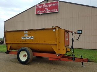 Kuhn-Knight-3300-Reel-Mixer-Wagon-ID3105