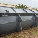 6-foot-9-inch-Loader-Bucket-ID3112