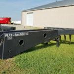 Easy-Rake-PL-12-USED-ID3142