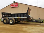 Meyers-VB750-Vertical-Manure-Spreader