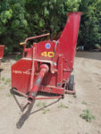 New-Holland-40-Silage-Blower-ID3015