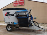 Penta-4020-SD-Vertical-Feeder-Wagon