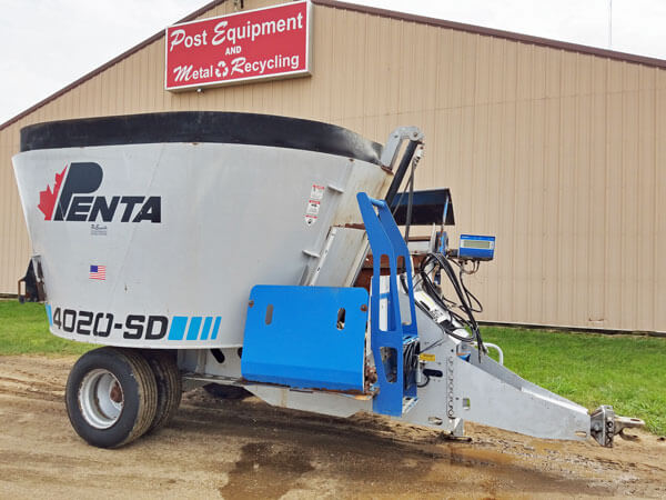 Penta-4020SD-Vertical-Mixer-ID3123