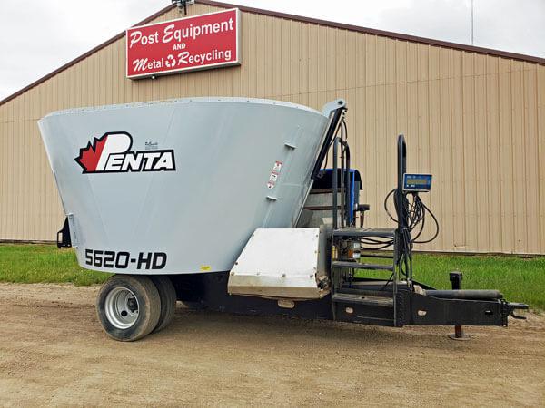 Penta-5620-HD-Vertical-Mixer-Wagon
